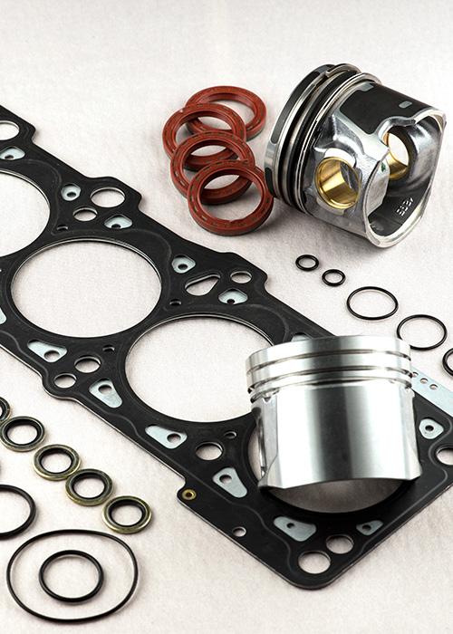Engine-Parts