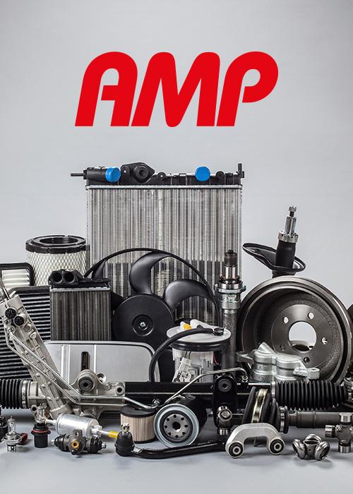 AMP-General