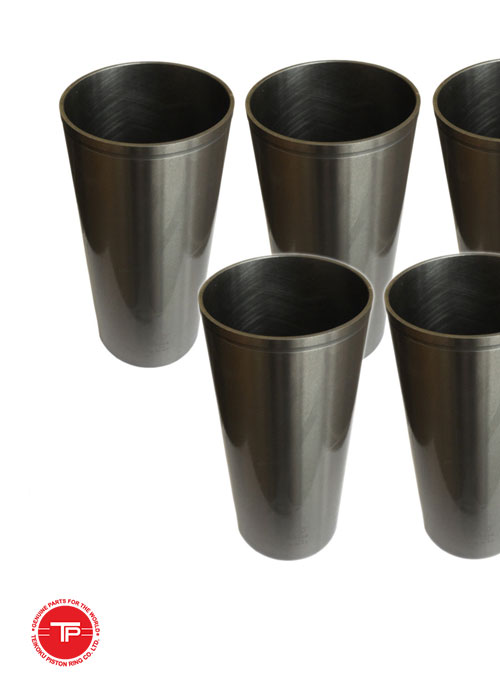 Cylinder-Liners